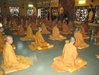 A brief history of Vietnamese Buddhism