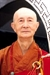 Traditional cultural beliefs on the decision of Venerable Yin Shun