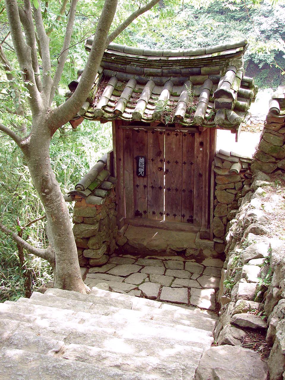Korea-Hwaeomsa_62.jpg