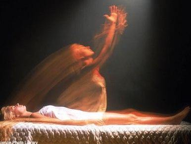 Hiện tượng tâm linh và những giải thích khoa học hiện đại - Kỳ 1: Những hiện tượng khoa học đang nghiên cứu