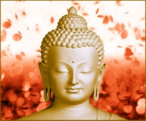 5 câu thần chú của Đức Phật cho một ngày làm việc hoàn hảo