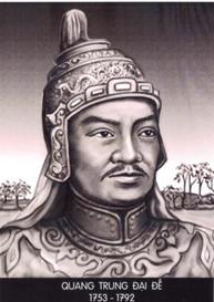 Toàn Nhật Thiền sư - đưa tinh thần Phật giáo xuống cho triều đại Tây Sơn 2