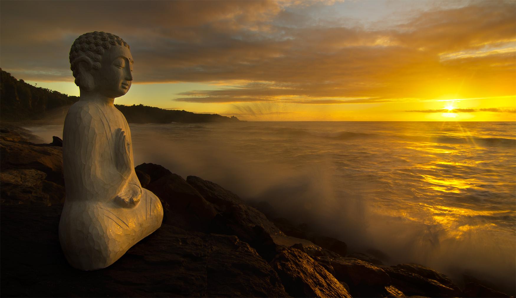 Toàn Nhật Thiền sư - đưa tinh thần Phật giáo xuống cho triều đại Tây Sơn 8