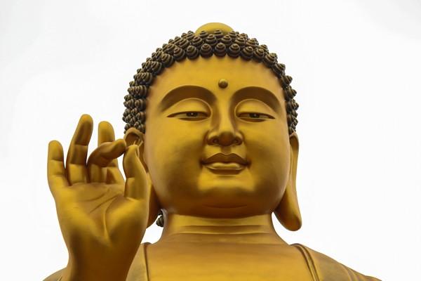 Phật dạy có mười điều chớ vội tin 2